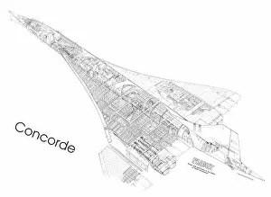 Lockheed Flight Simulator, Lockheed, Free Engine Image For