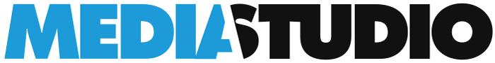 Sitios Web WordPress