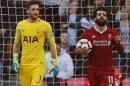 Fakta Jelang Laga Liverpool vs Tottenham di Stadion Wembley