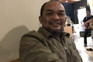 KMAK Sulselbar Desak Kejari Makassar Tuntaskan Kasus Fasum Fasos