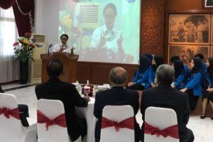 Menlu Retno: Negosiasi Perbatasan RI-Malaysia Segera Selesai