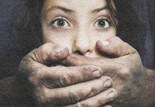 Cegah Pelecehan Seksu4l Dalam Rumah, Pelajari Cara Melawannya!