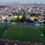 Gubernur: Pengambil alihan Stadion Mattoanging diharapkan tidak memecah hubungan dengan YOSS