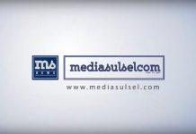 media makassar