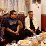 Bupati Bantaeng Berharap Jadi Tuan Rumah Rakornas BAN-S/M se-Indonesia