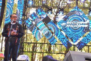 Gubernur: Beautiful Malino Kembalikan Kejayaan Malino sebagai Destinasi Wisata