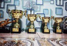 Kick Off Galakarya 2019 Zona Sulsel Segera Dilaunching