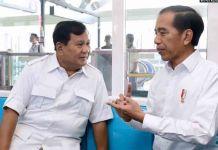 Mahfud MD Lebih Suka Prabowo Pimpin Oposisi