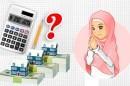 Pendidikan Islam, Haruskah Bertumpu Pada Utang