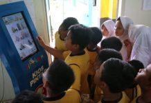Bimbel Online Tidak Menjawab Pemerataan Pendidikan