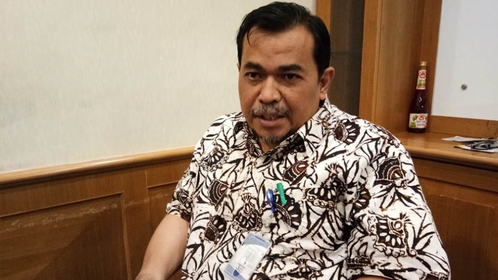 Tak Jalankan Rekomendasi KASN, Gubernur Harus Di Sanksi Berat