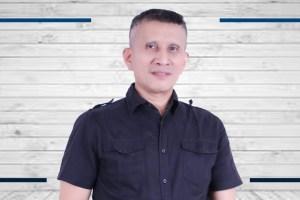 SPP Mahasiswa STIMIK Bina Mulya Palu Bisa Dibarter Hasil Pertanian dan Perikanan