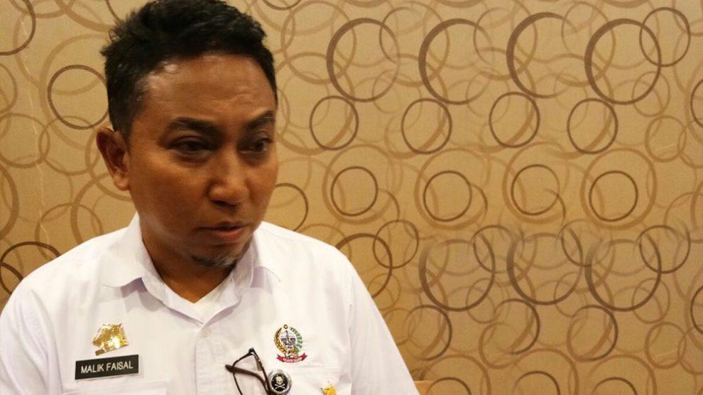 Pertama di Indonesia, Diskop Sulsel dirikan Klinik Koperasi
