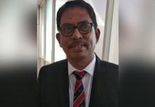 Prof Darwis Panguriseng Kebanggaan dan Prestasi LLDIKTI IX