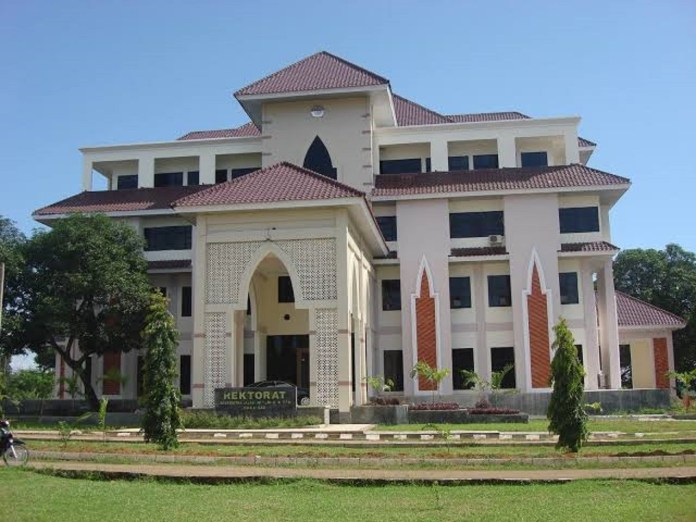 UIN Alauddin Makassar, Lakukan Kuliah Online Untuk Cegah Covid-19
