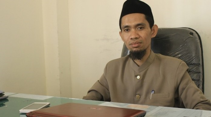 Himaprodi KPI FAI Unismuh Makassar
