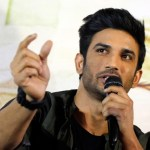 Aktor Bollywood Ditemukan Meninggal di Apartemennya di Mumbai