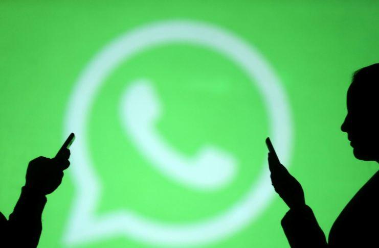 WhatsApp Luncurkan Fitur Pembayaran Digital Pertama
