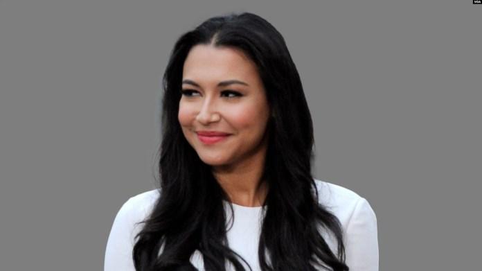 Diduga Tenggelam, Petugas Kerahkan Pencarian Pemeran 'Glee'