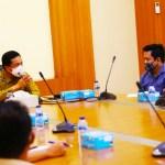 Bioskop di Makassar akan Dibuka, Prof Rudy: Sanksi Serius Jika Melanggar Protokol Kesehatan