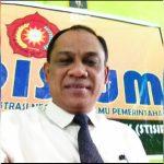 Jurnal Al Qisthi UMSI Sinjai Terakreditasi Nasional Sinta 5