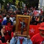 Myanmar Berlakukan Hukum Darurat, KBRI Imbau WNI Tenang dan Waspada