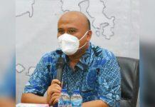 Kakanwil VI KPPU: Tindak Pidana Korupsi Sangat Erat dengan Persekongkolan dalam Tender