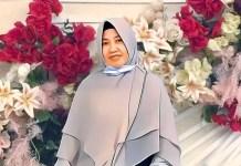 Bom Makassar, Isu Radikalisme Terorganisir