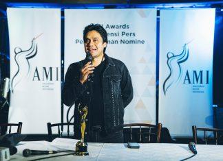 Dwiki Dharmawan: Baru Sebulan Dibuka Pendaftaran Online, Sudah 1500 Lagu Sudah Terdaftar