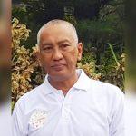 Lutfienatsir: Prof Abdul Kadir Bisa Bawa Perubahan dan Pembaharuan di Unhas