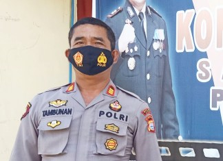 Seorang Remaja di Gowa Tiba-tiba Jadi Korban Pengeroyokan