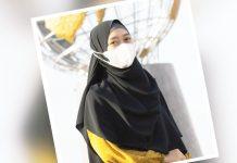 KKB Serang Nakes, Dimana Perlindungan Negara?