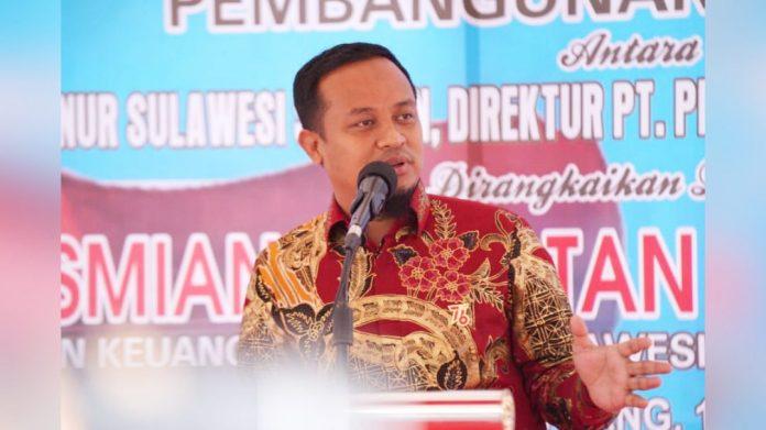 Plt Gubernur Instruksikan DP3A Selidiki kembali Kasus Dugaan Pemerkosaan Anak di Lutim