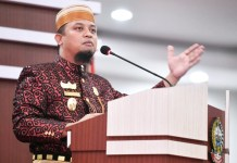 Dalam 2 Hari ASN Pemprov Kumpulkan Sekitar 18 Ribu Al-Qur'an untuk Disumbangkan