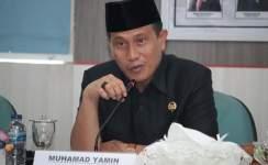 DPRD Muba Tindaklanjuti Permasalahan PT. Pertamina