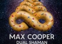 TATAIA buy ram: Max Cooper, Dual Shaman, Herne, Grayscale @ Atelierul de Productie