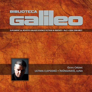 Biblioteca Galileo nr.2 (eBook)
