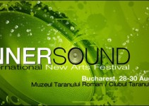 InnerSound - Festival International de Arte Noi