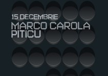 Sunrise presents Marco Carola @ Kristal Club