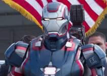 Trailerul Iron Man 3(Omul de otel 3) lansat la Super Bowl 2013