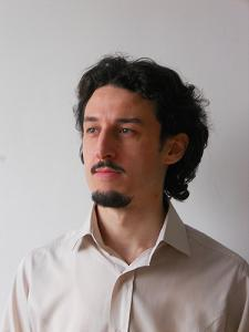 Alexandru Dan ~ Proza . Fantasy . Non-fictiune