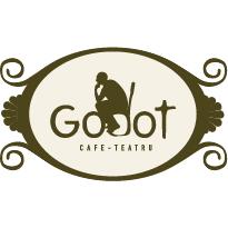 Godot Cafe  Blanari nr 14 Bucuresti