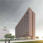 Proiectul care va schimba Bucurestiul. Cum va arata si cat va costa