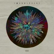 Soundsphere 8