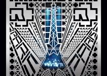 Rammstein: Paris - Un film-concert sub semnatura lui Jonas Åkerlund
