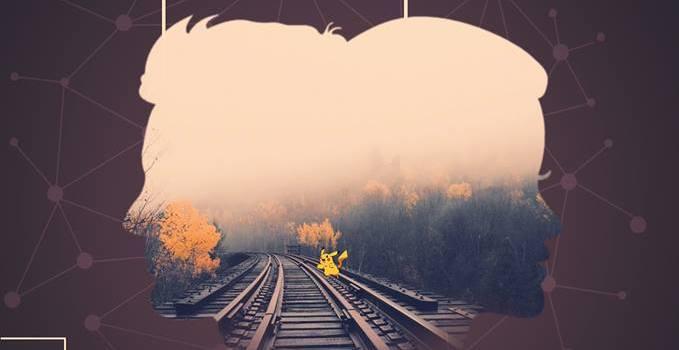 """Spectacol de teatru """"Mersul trenurilor"""" @ Teatrul InDArt"""