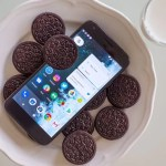 How to Install Android Oreo 8.0 on your Phone