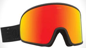 electollie snowboarding gadgets 2018