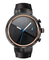 smartwatches standalone