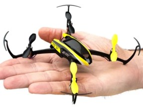 Blade Nano QX Quadcopter cheap drones